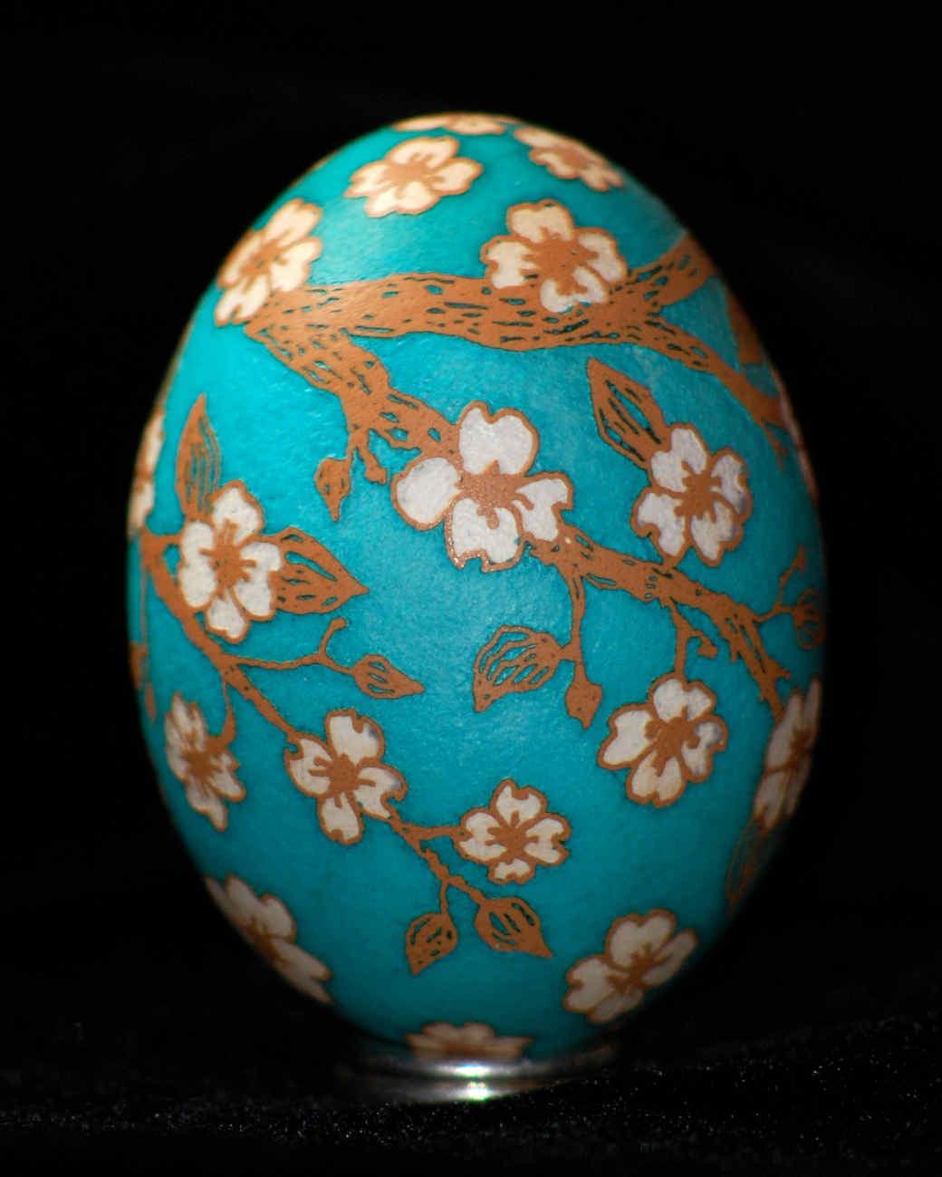 marthas-egg-hunt-johanna-james-heinz-0414.jpg