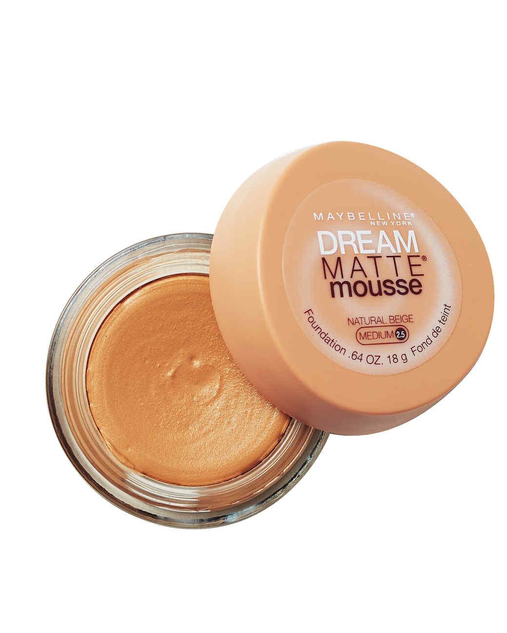 maybelline-dream-matte-mousse-188-d112219.jpg
