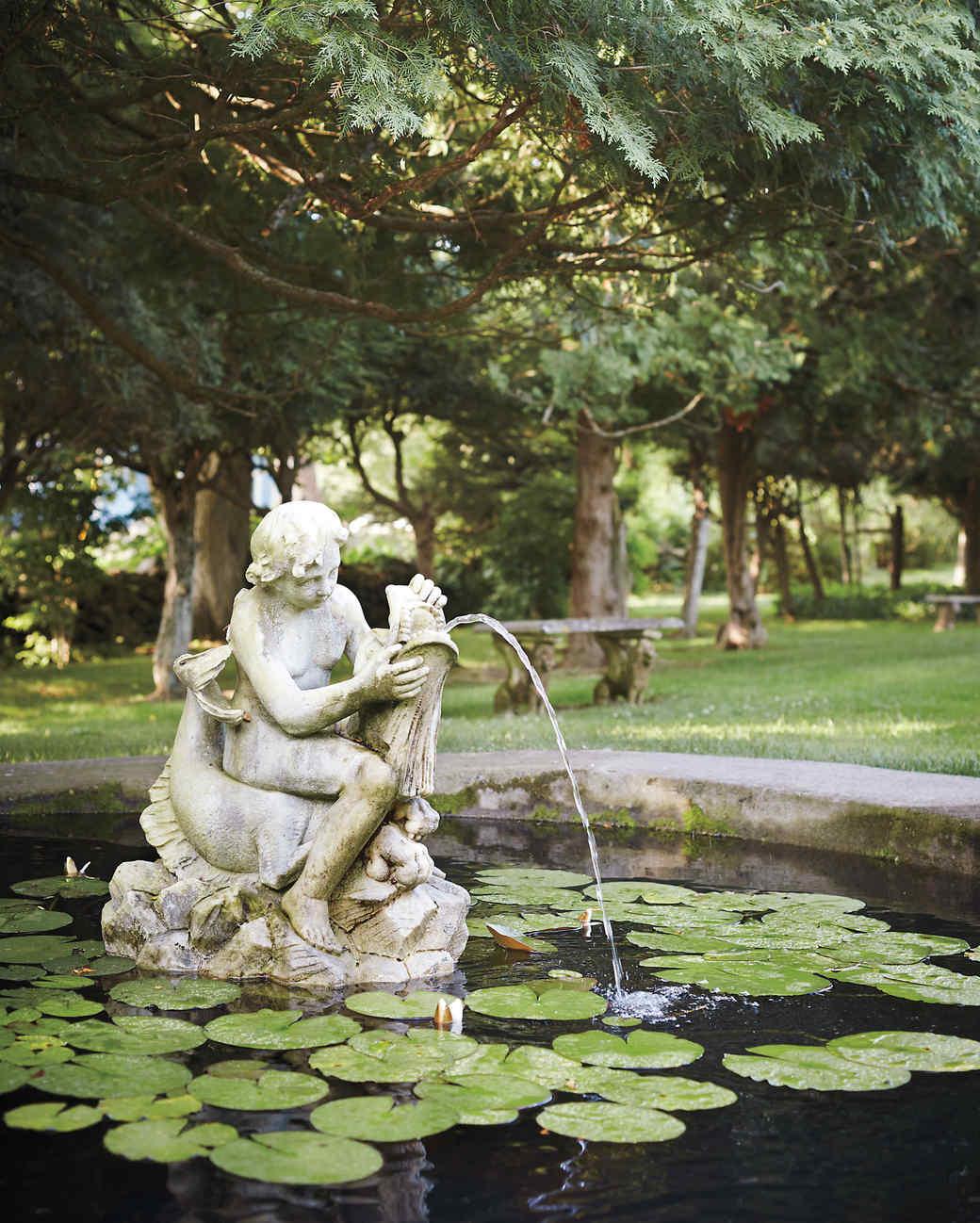 meadowburn-farm-pool-fountain-169-d111449.jpg