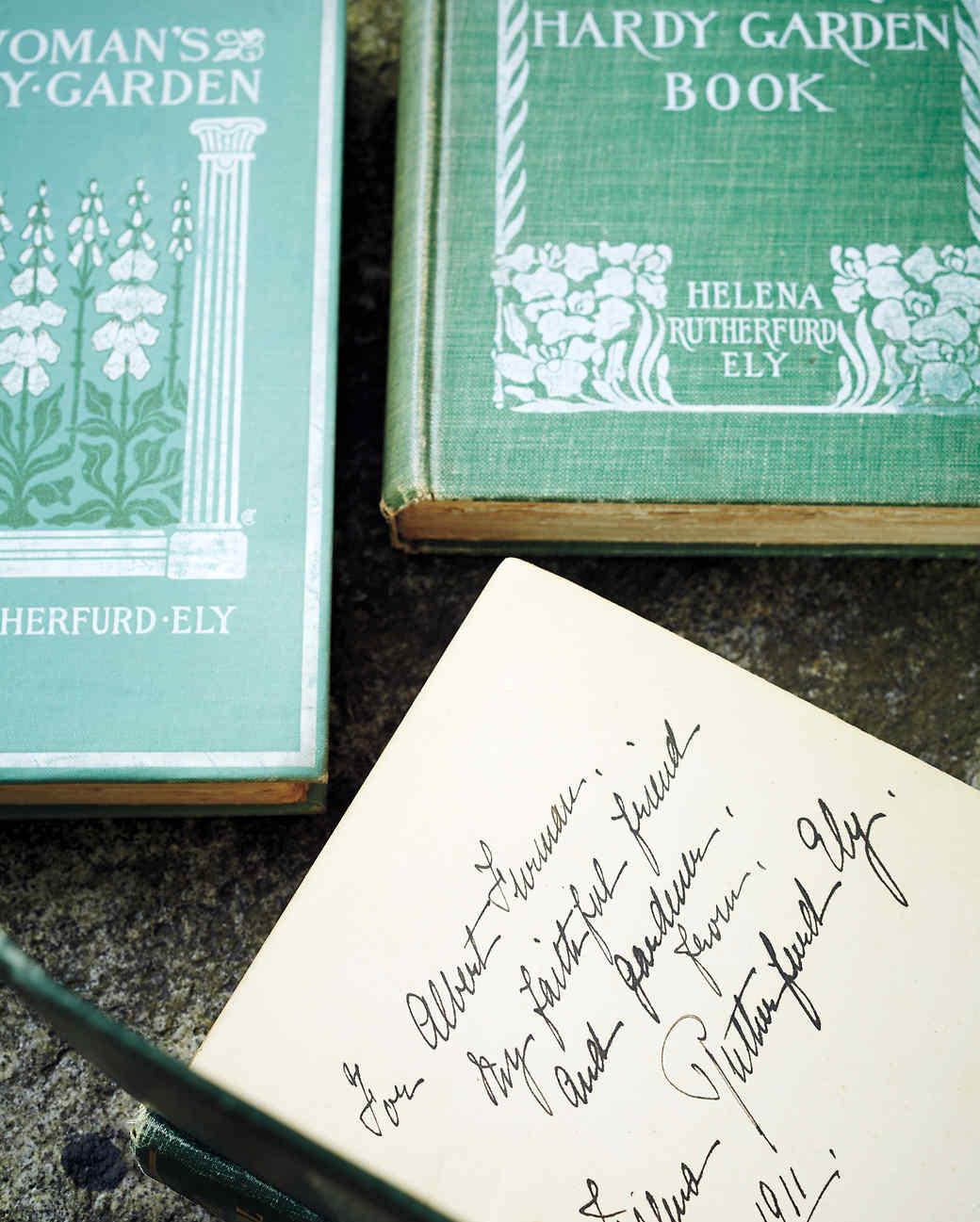 meadowburn-farms-garden-books-236-d111557.jpg
