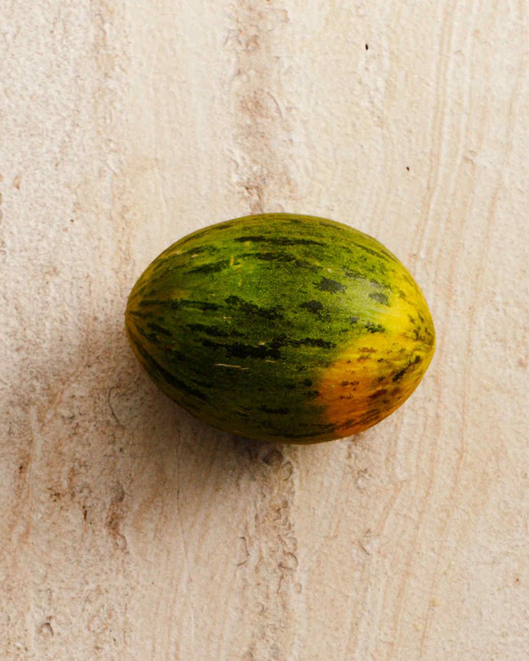 melon-ipad-santa-claus-0192-ld110630-0614.jpg