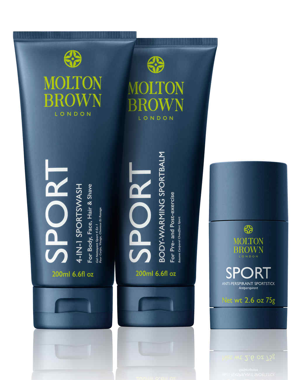molton-brown-sport-fathers-day-gift-guide.jpg