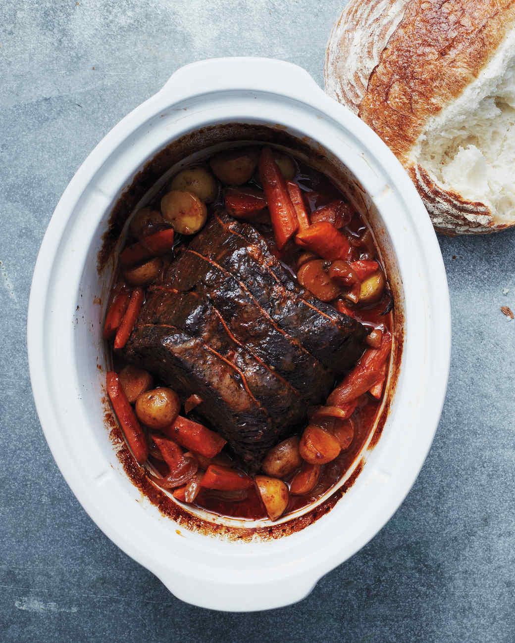 one-pot-slow-cooker-pot-roast-067-d110688.jpg