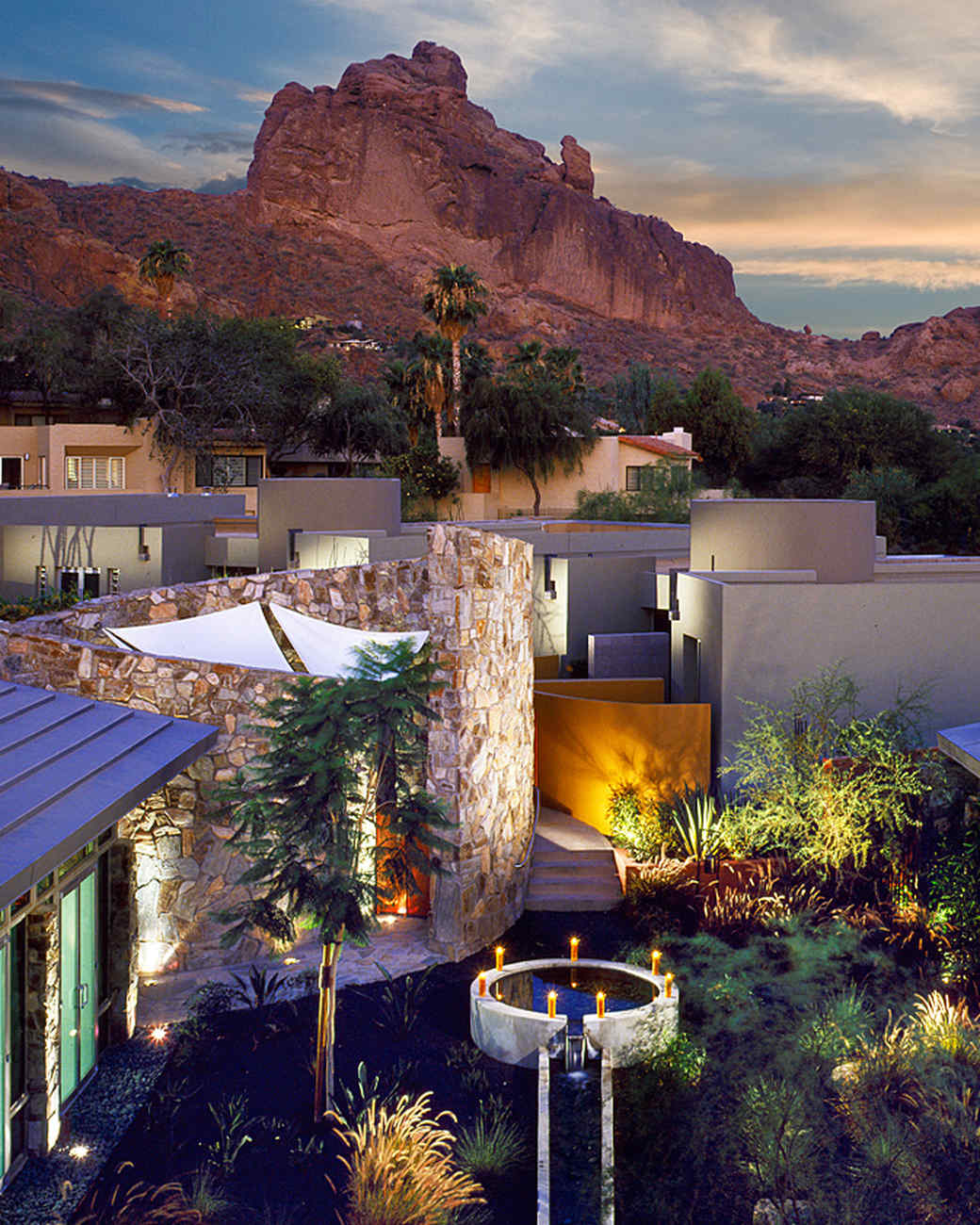 pet-hotels-msl0513-sanctuary-on-camelback.jpg