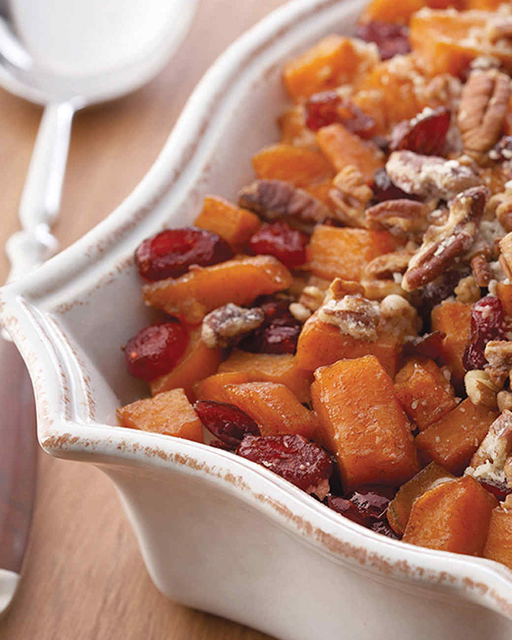 roasted-sweet-potatoes-w-cinnamon_520x650.jpg
