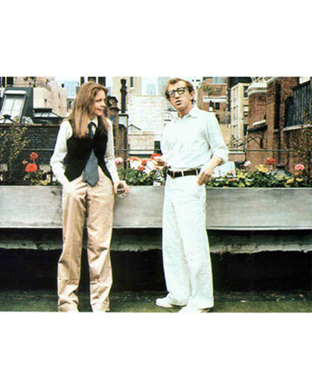 stock_movie_stills_annie_hall_woody_allen.jpg