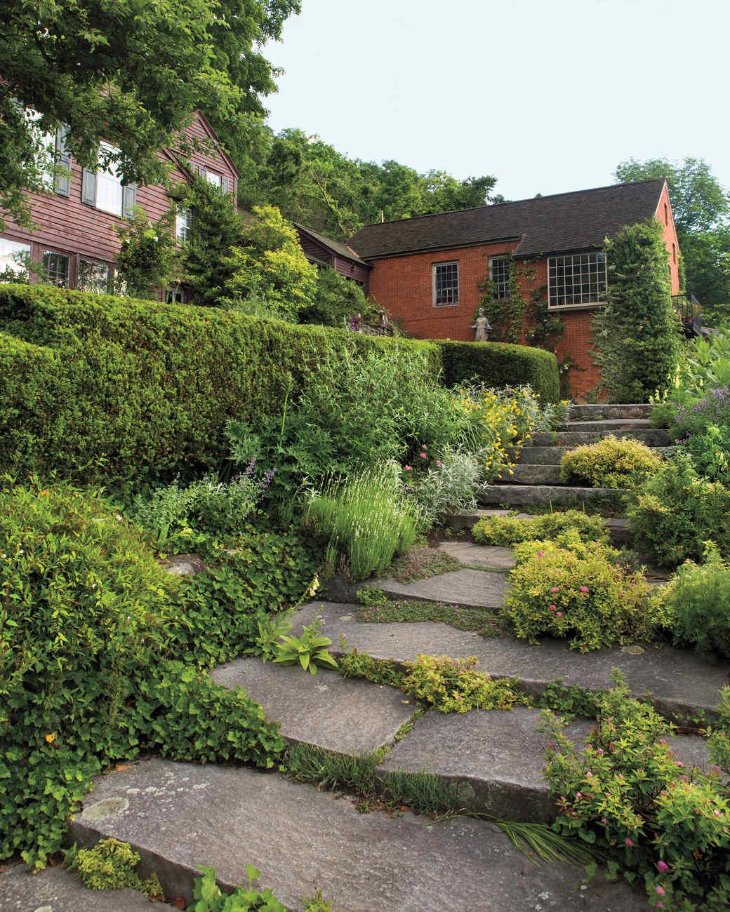 stone-brick-hollister-house-8276-md109020.jpg