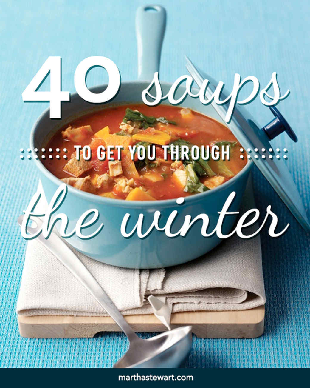 40-soupsto-get-you-through-the-winter-0115.jpg