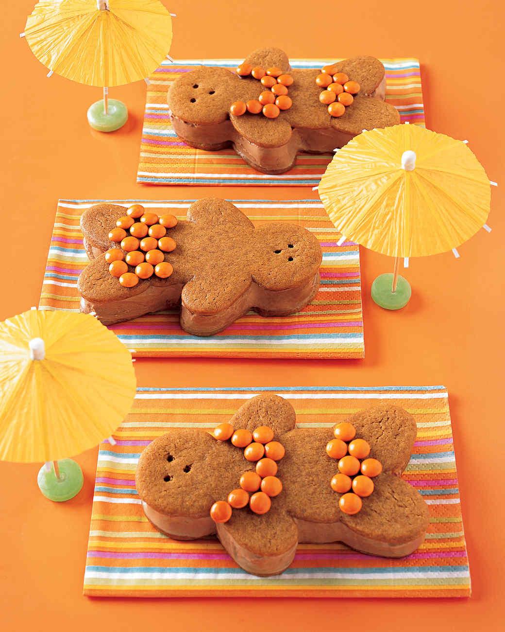 chocolate-ginger-bathing-beauties-a1014121.jpg