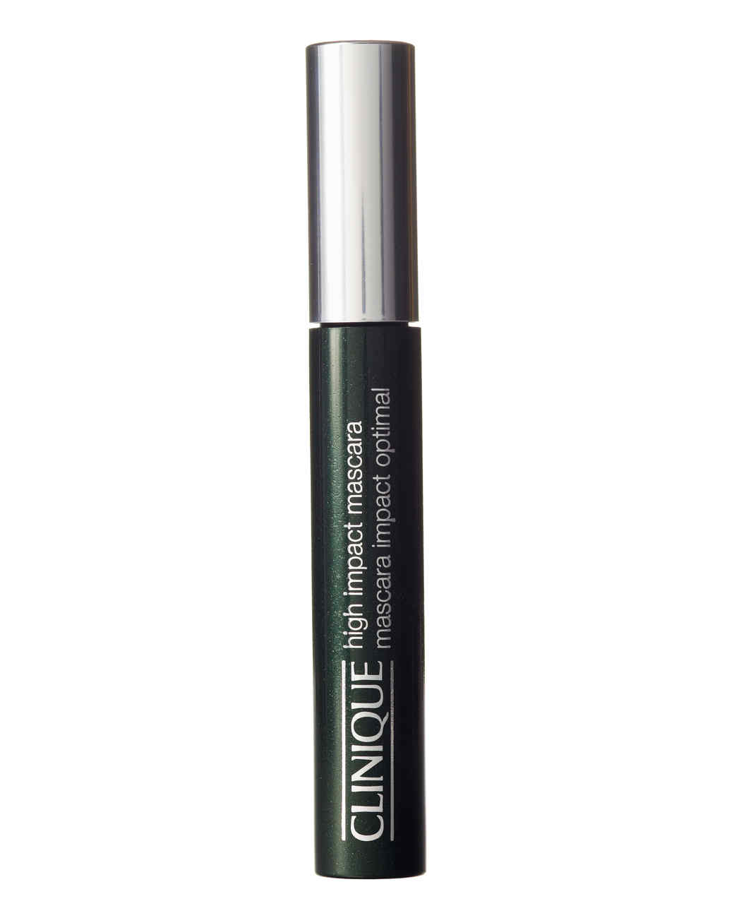 clinique-high-impact-mascara-018-mld109568.jpg
