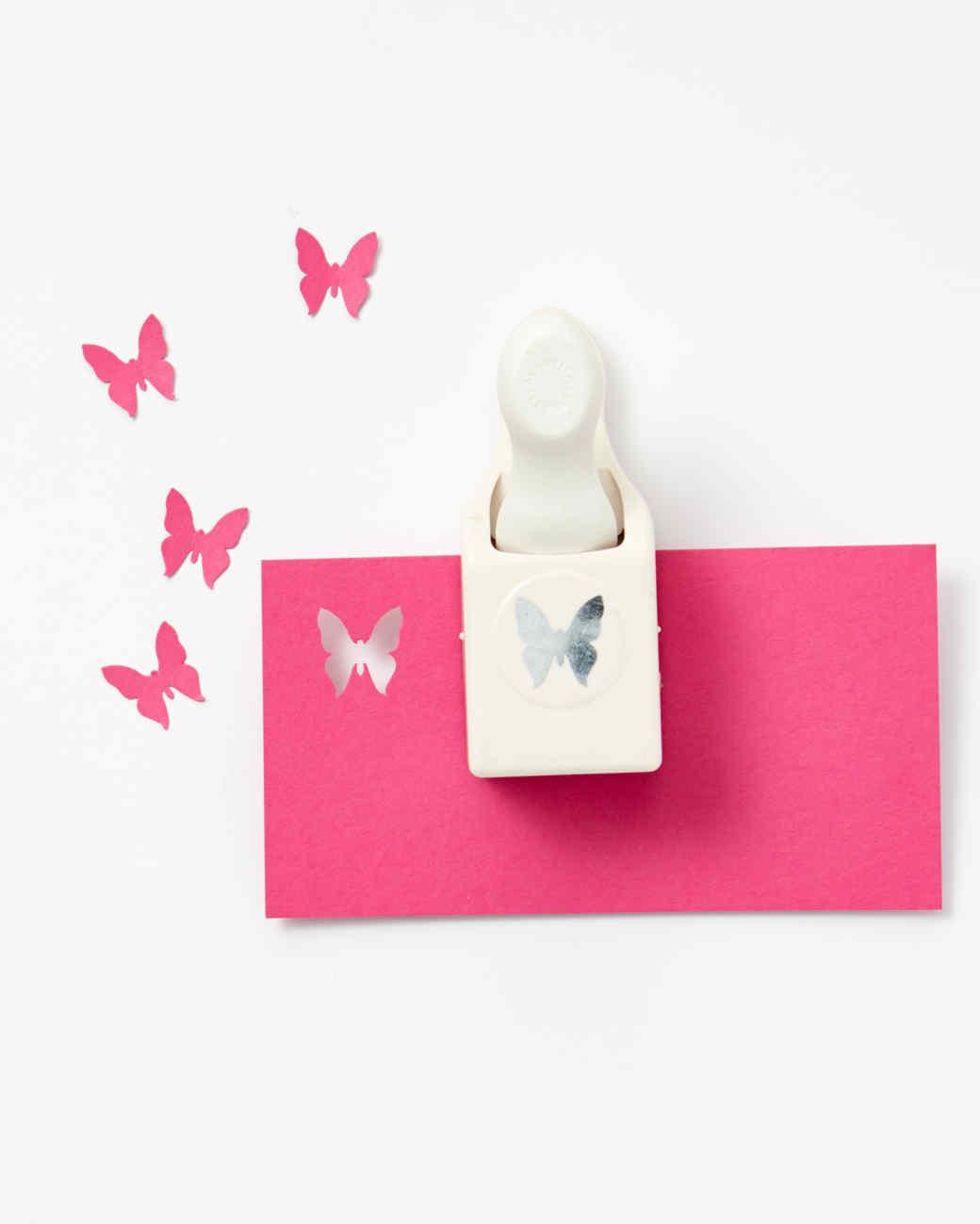crafty-girl-basket-punch-3667-d112789-0116.jpg