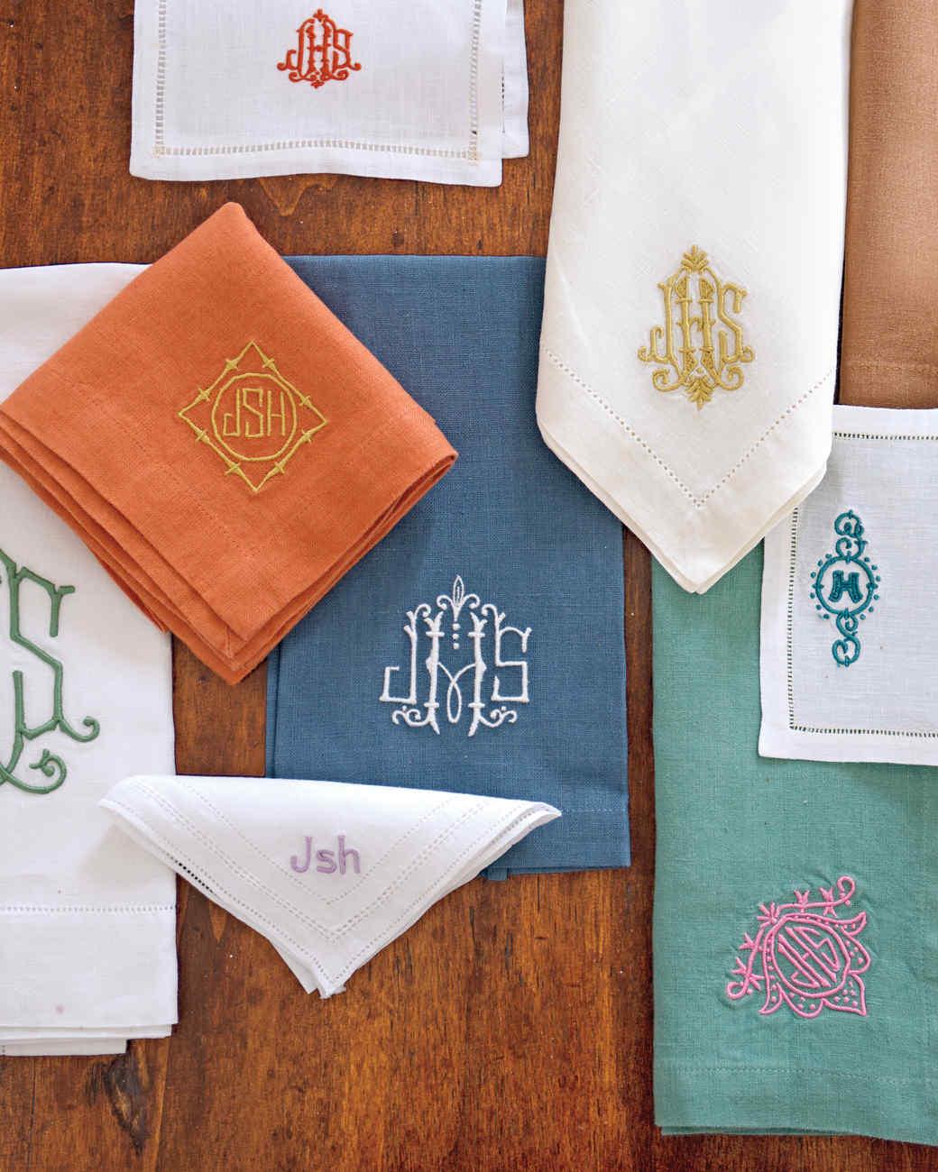 embroidered-handkerchief-fanatic-2-s112584.jpg