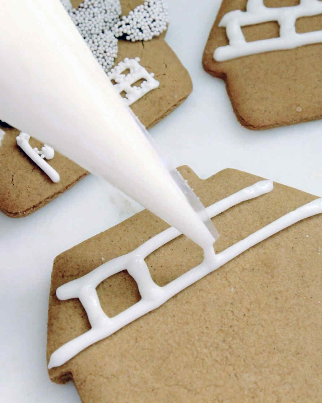 gingerbread-royal-icing-jennysteffens-1115.jpg