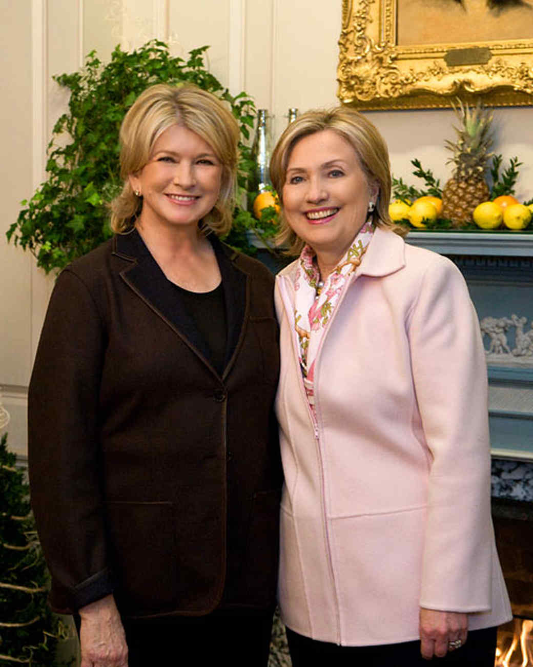 ms_1209_martha_blair_house_hillary_clinton.jpg