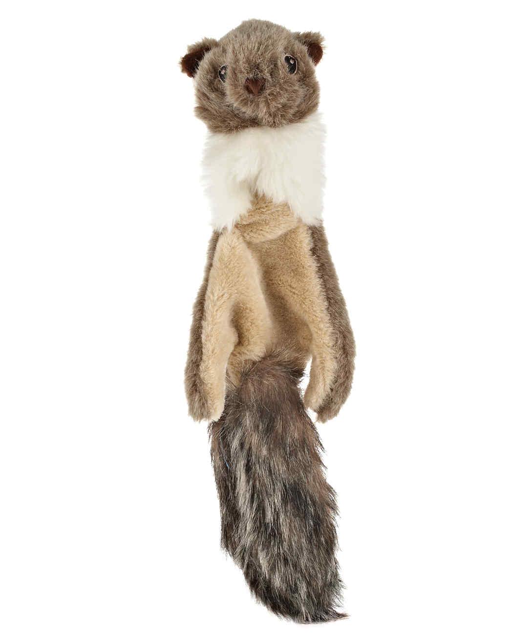 mspets-fa14-stuffinglesssquirrel-mrkt-0714.jpg