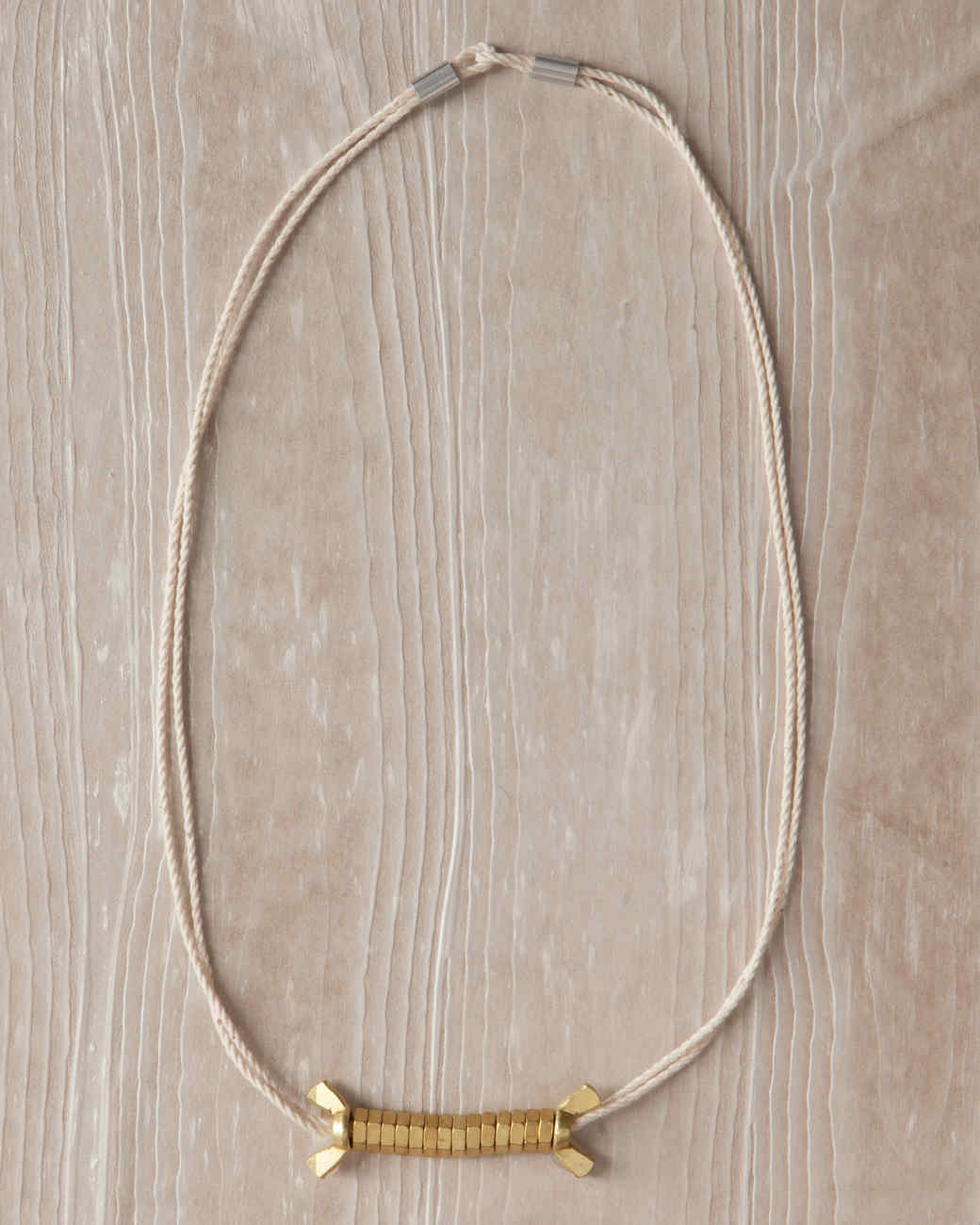 nut-necklace-hardware-jewelry-040-ld110089.jpg
