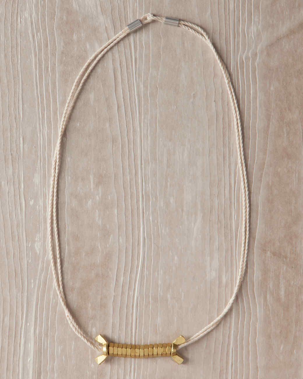 nut-necklace-hardware-jewelry-040-ld110089.jpg