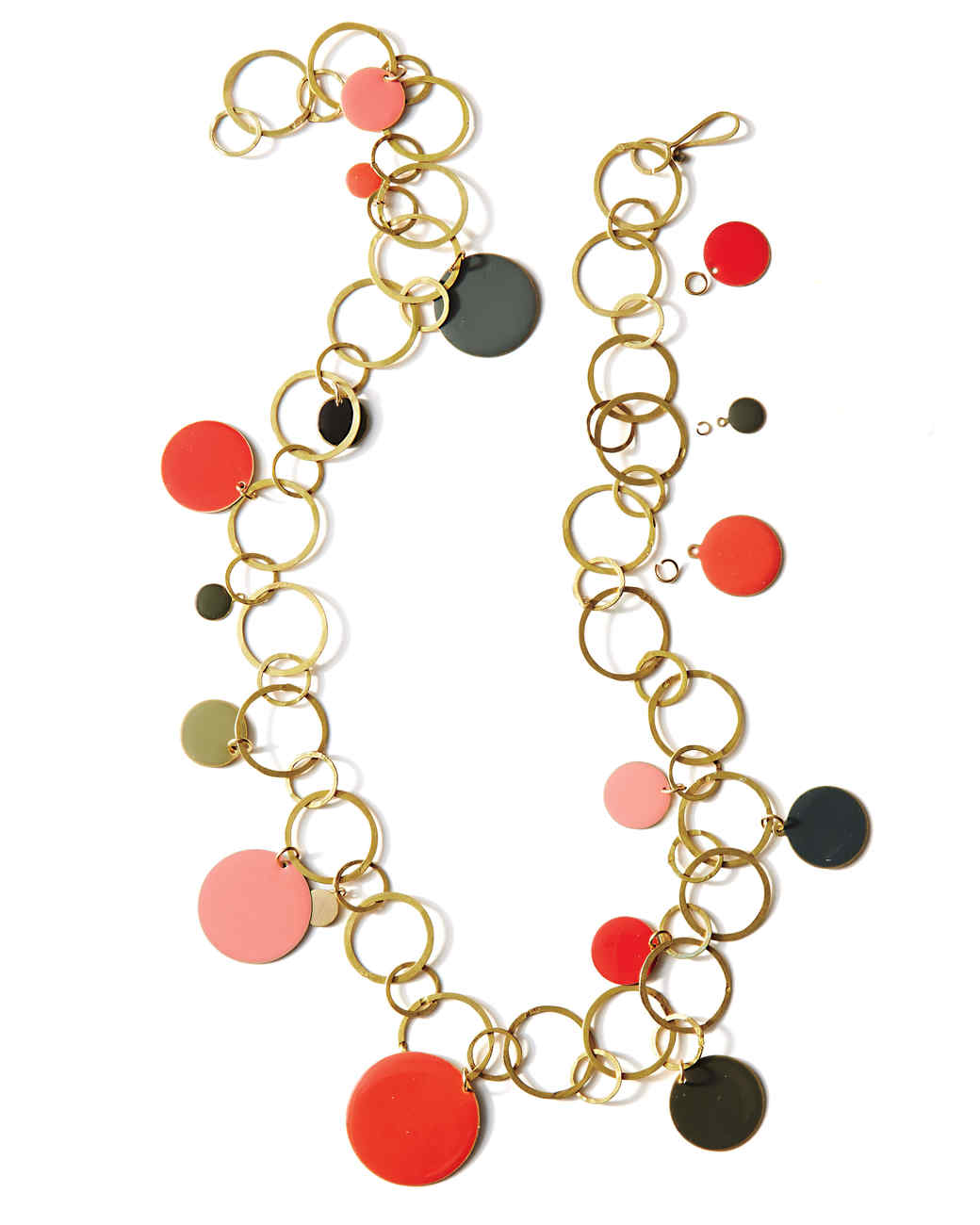 opener-option-one-necklace-041-1-mld110721.jpg