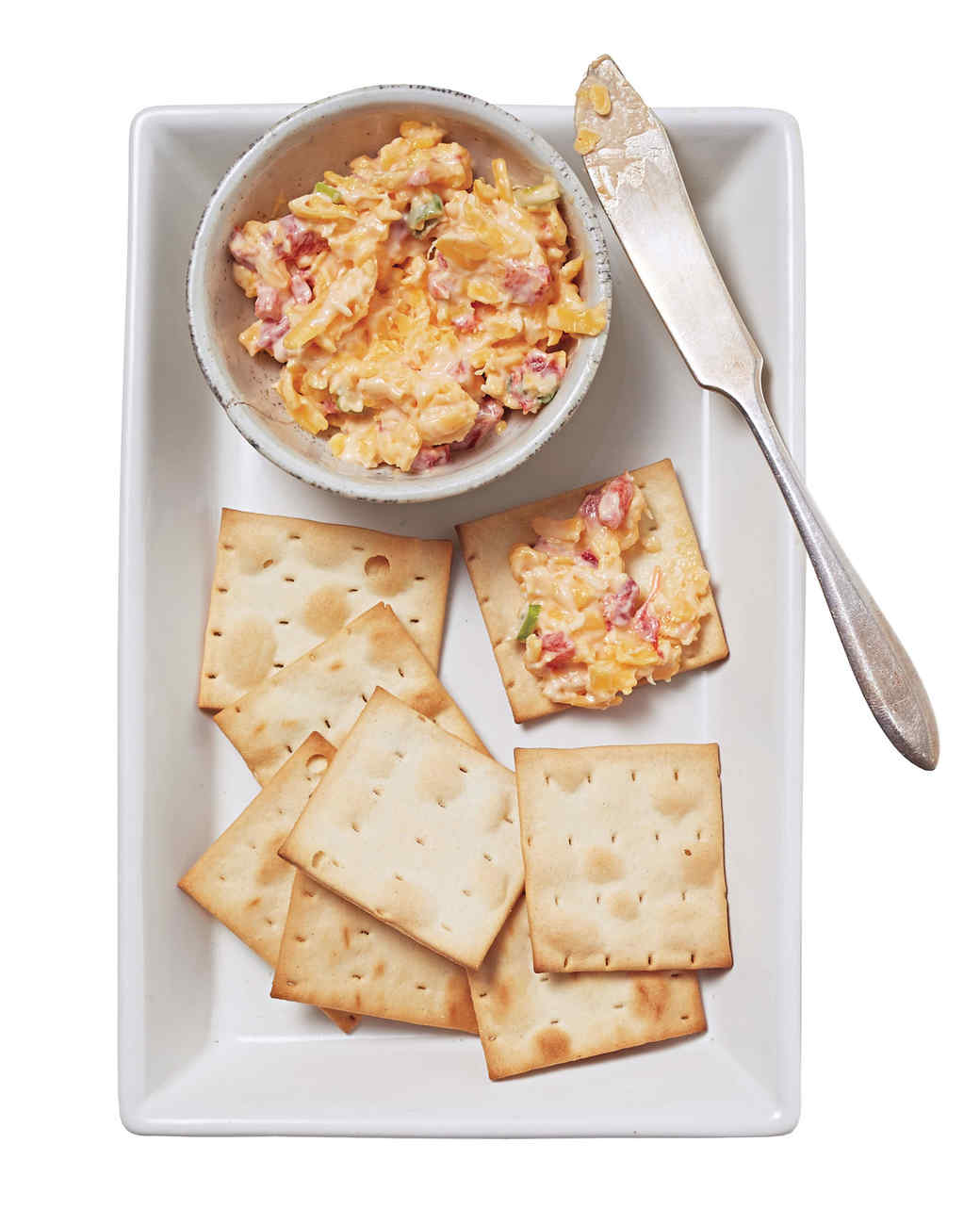 pimento-cheese-with-crackers-086-d112769_l.jpg