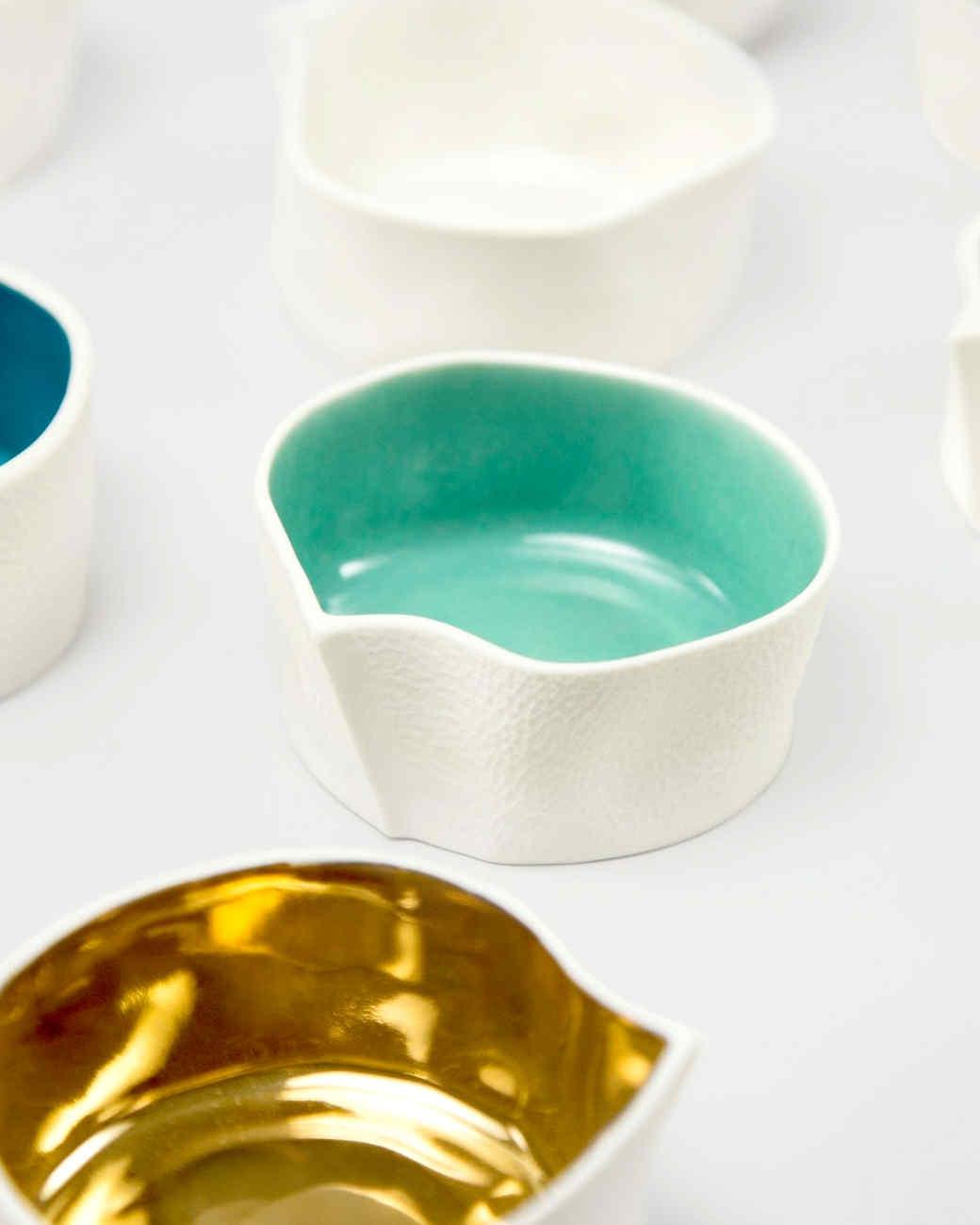 souda-kawa-dish-leather-cast-ceramics-1014.jpg