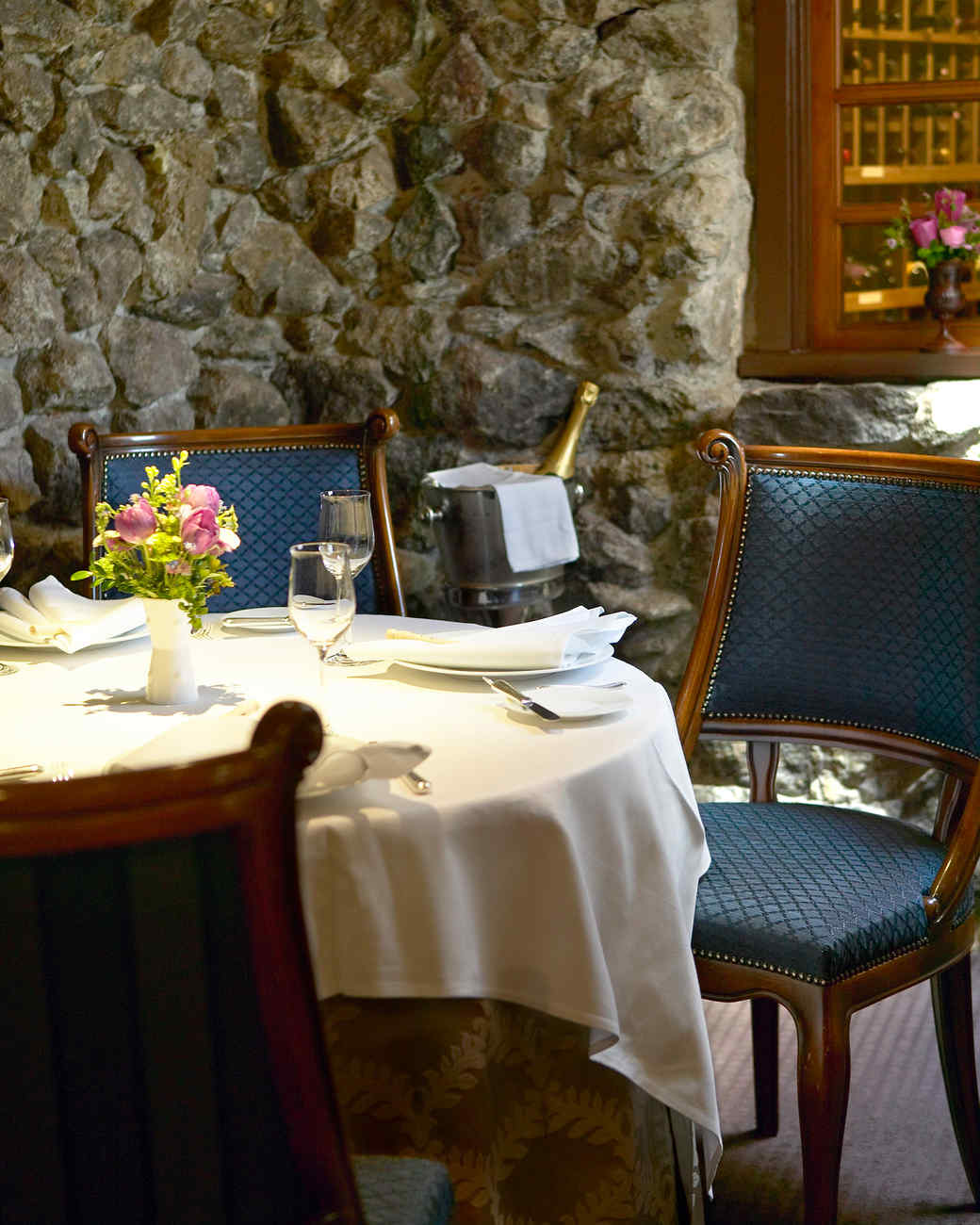 the-french-laundry-mothers-day-restaurants.jpg
