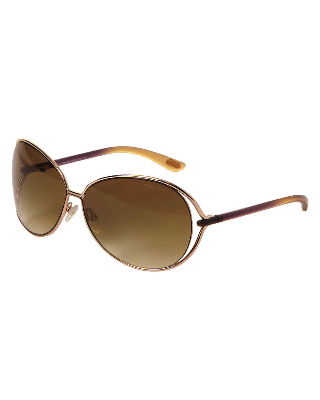 tomford-rosegold-sunglasses-v1-3-mld110379.jpg