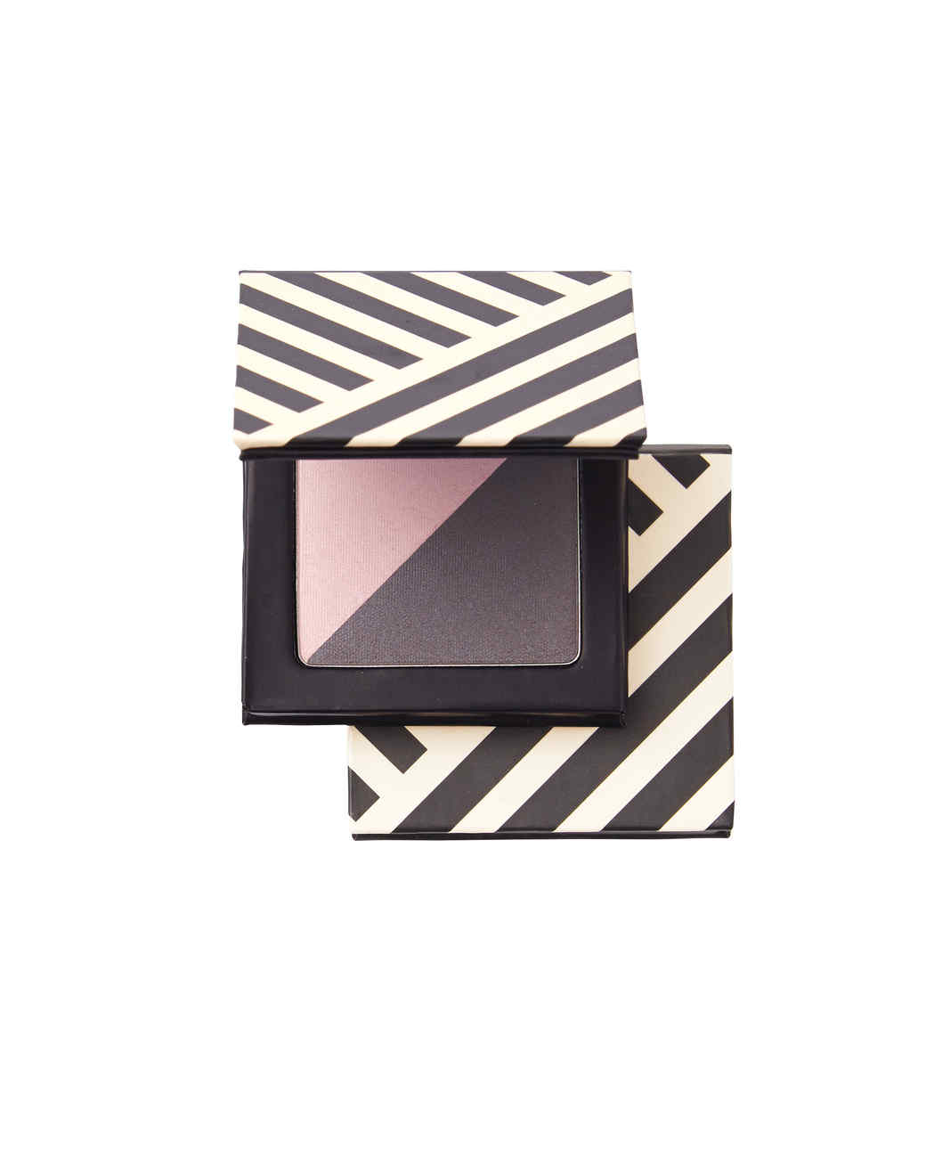 beauty-counter-eye-shadow-5118-d112774-0416.jpg