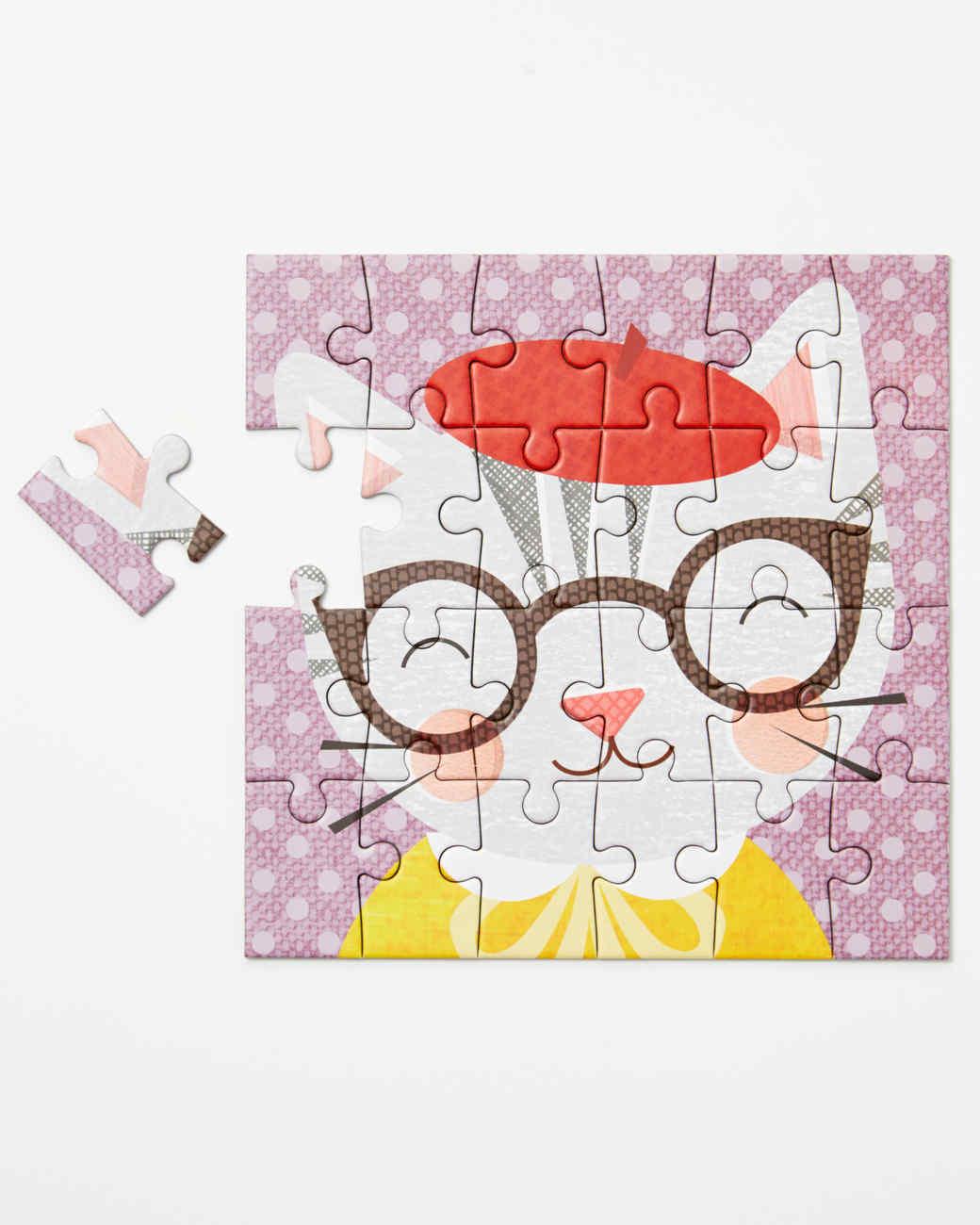 crafty-girl-basket-puzzle-3686-d112789-0116.jpg