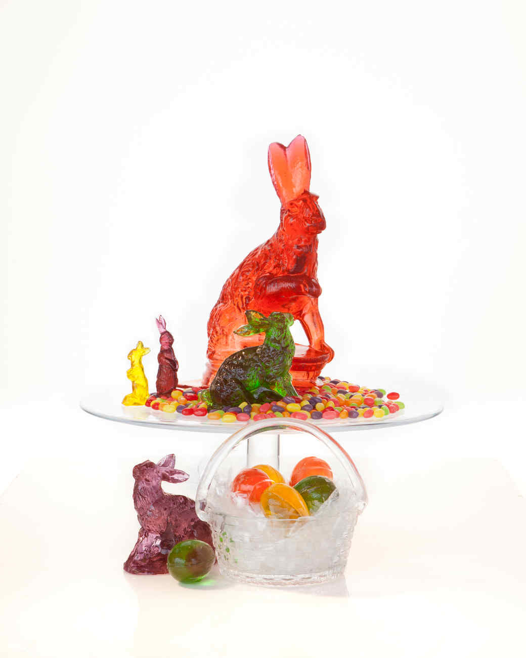 easter-centerpiece-multi-1426b-d111156-0414.jpg