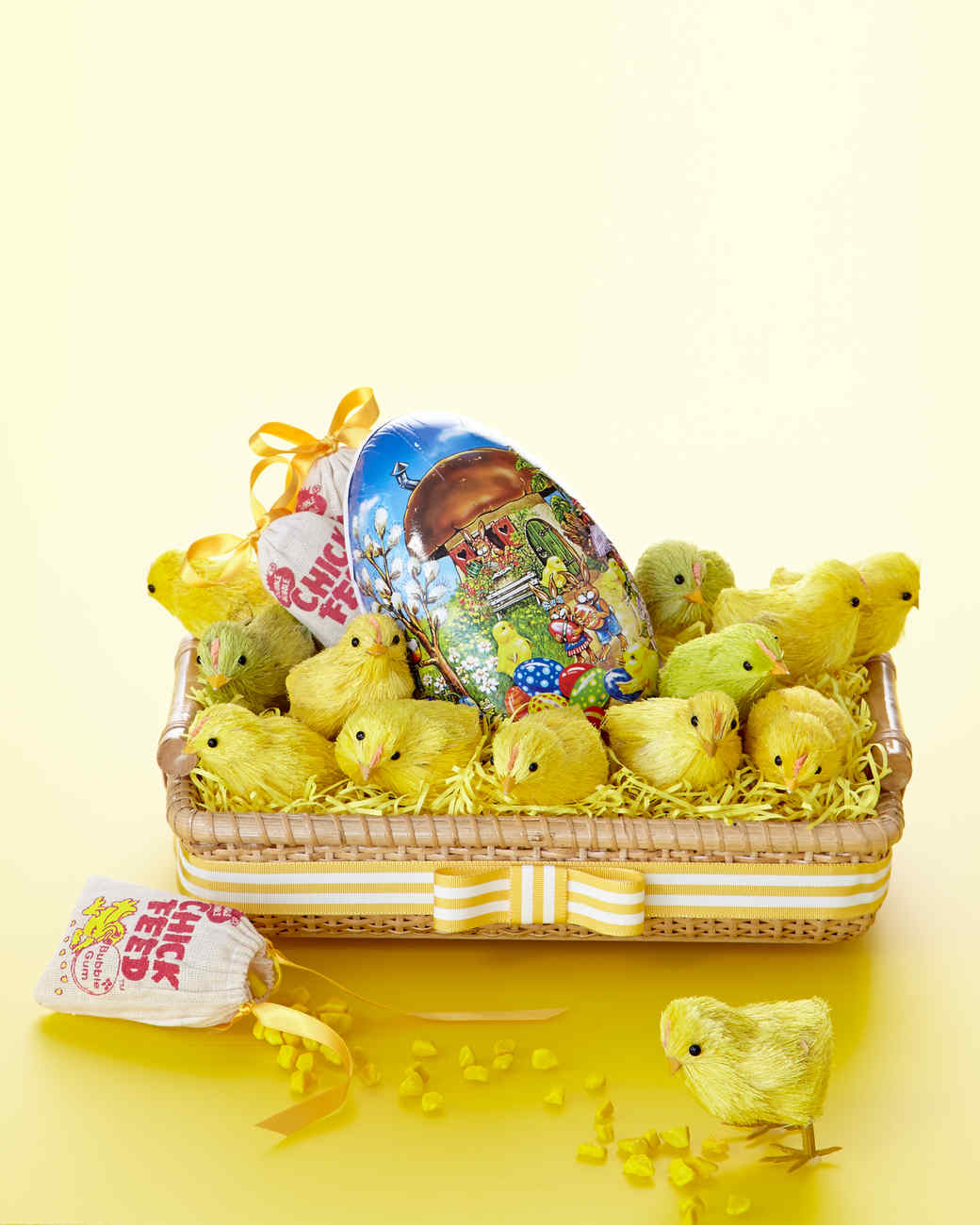 easter-centerpiece-yellow-1603-d111156-0414.jpg