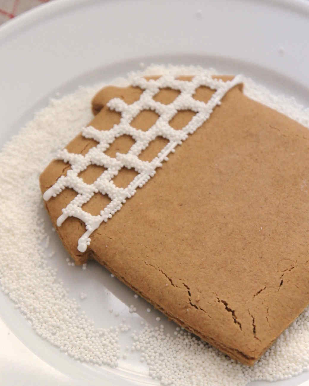 gingerbread-snow-covered-jennysteffens-1115.jpg