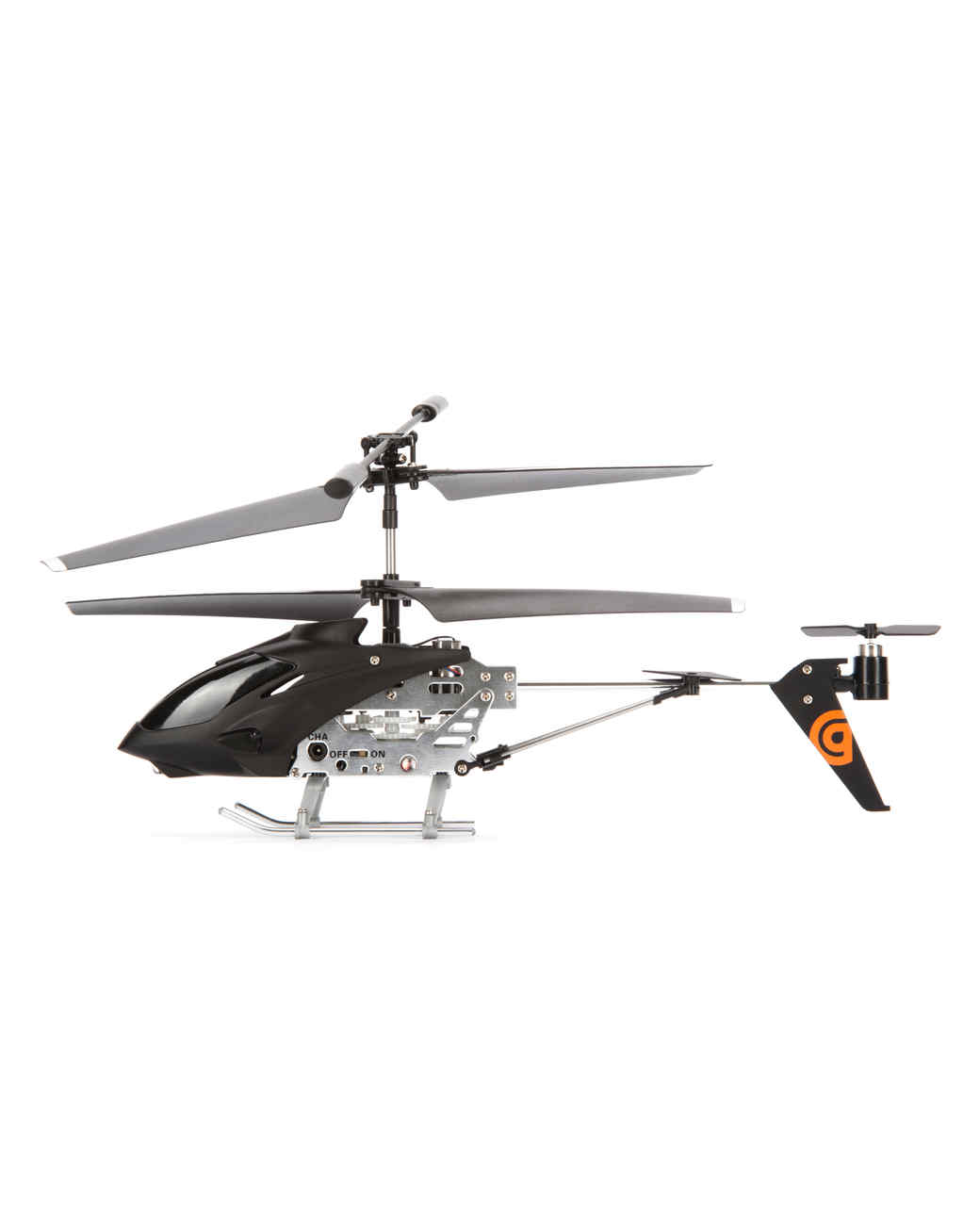 griffin-helo-tc-radio-controlled-helicopter.jpg