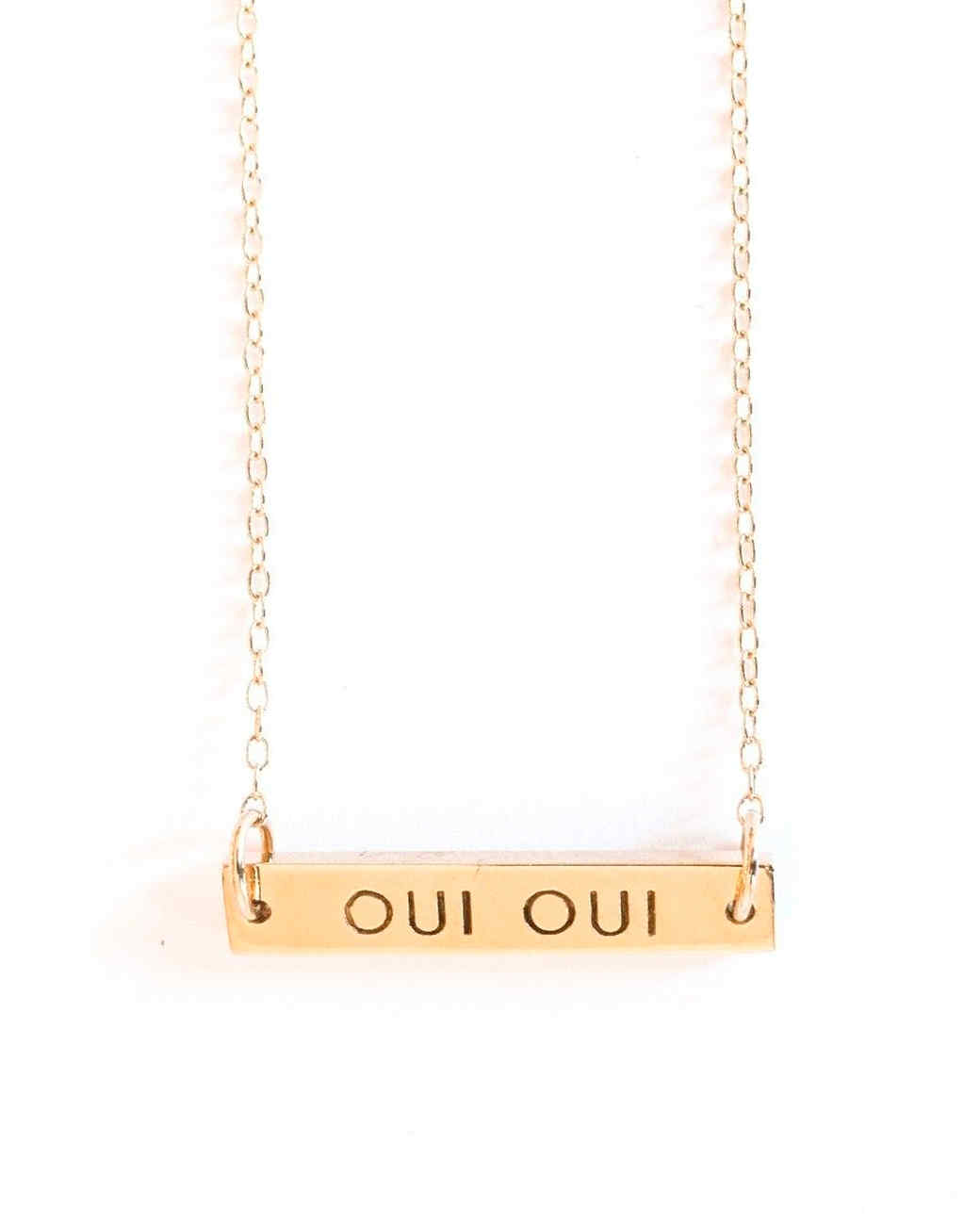 honeyandbloom-oui-oui-pendant-necklace-0915.jpg