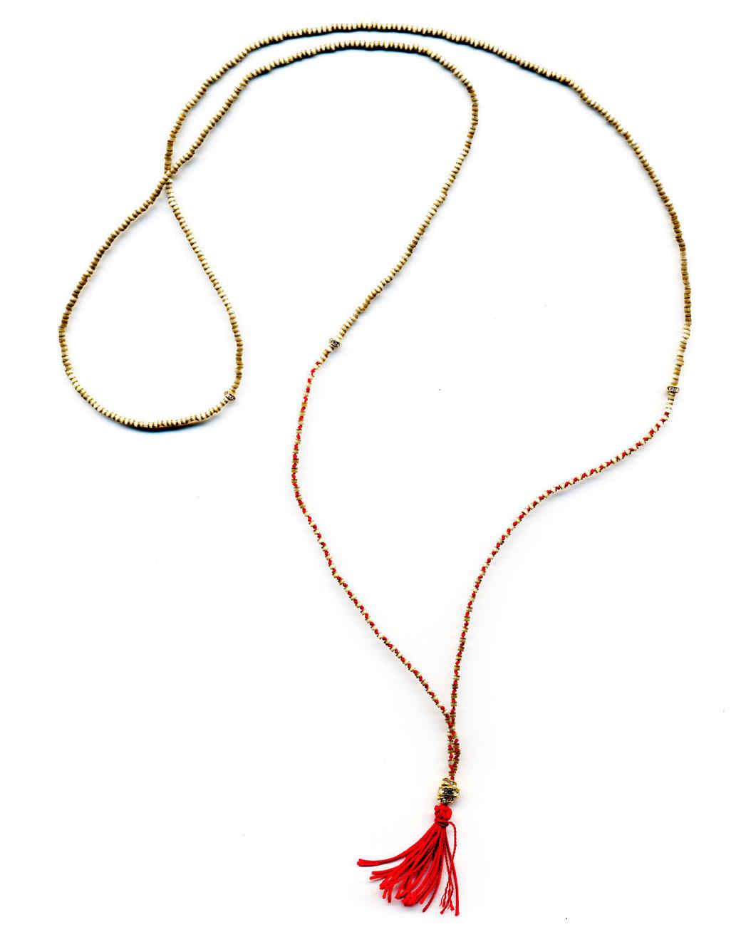 iwona-ludyga-design-plene-lune-necklace1015.jpg