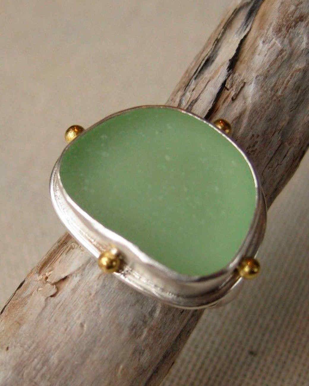 lisa-hall-jewelry-seaglass-compass-ring1015.jpg