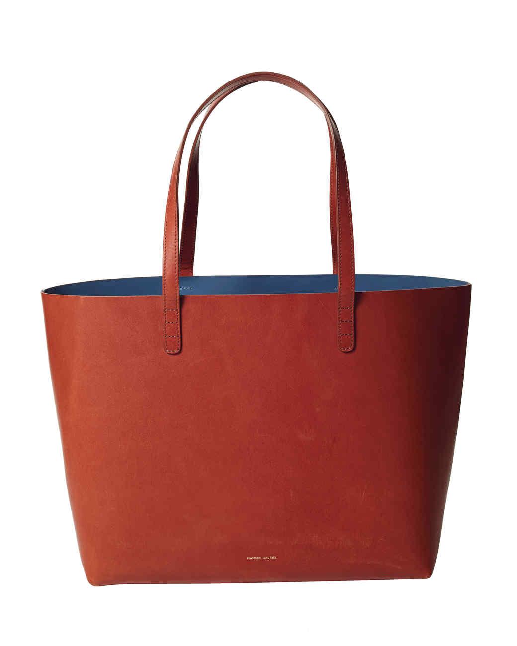 mansur-gavriel-leather-bag-blue-047-d111535.jpg