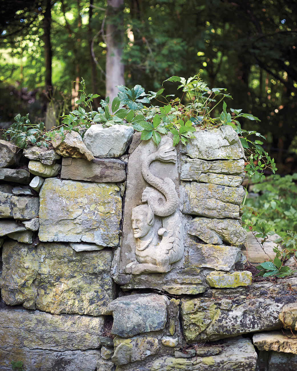 meadowburn-farm-garden-statuary-009-d111449.jpg