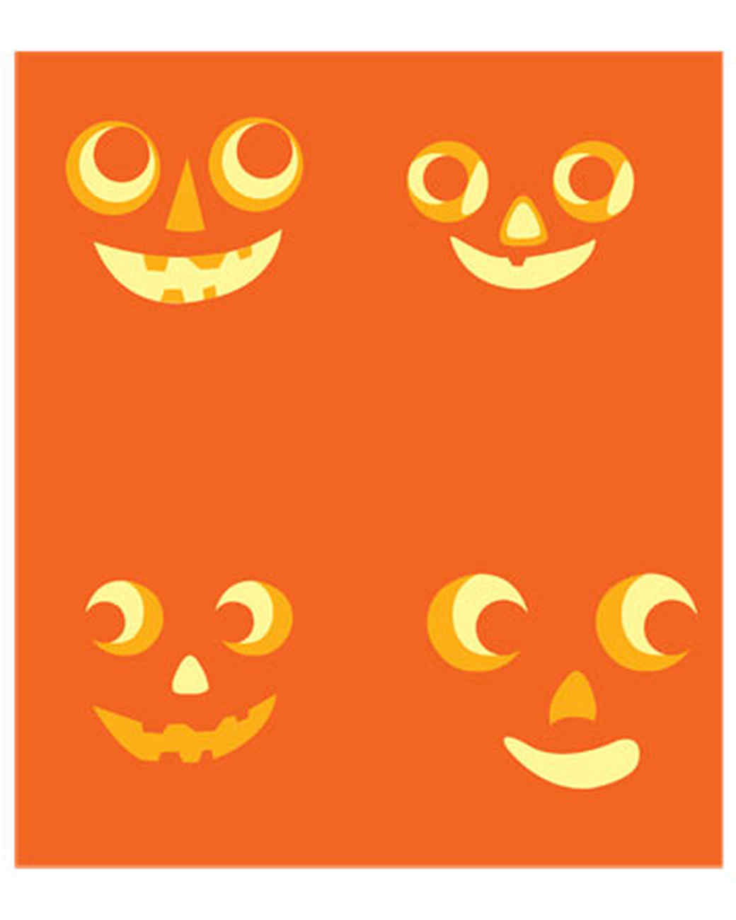 msl_1010_pumpkin_carving_templates_03_image.jpg