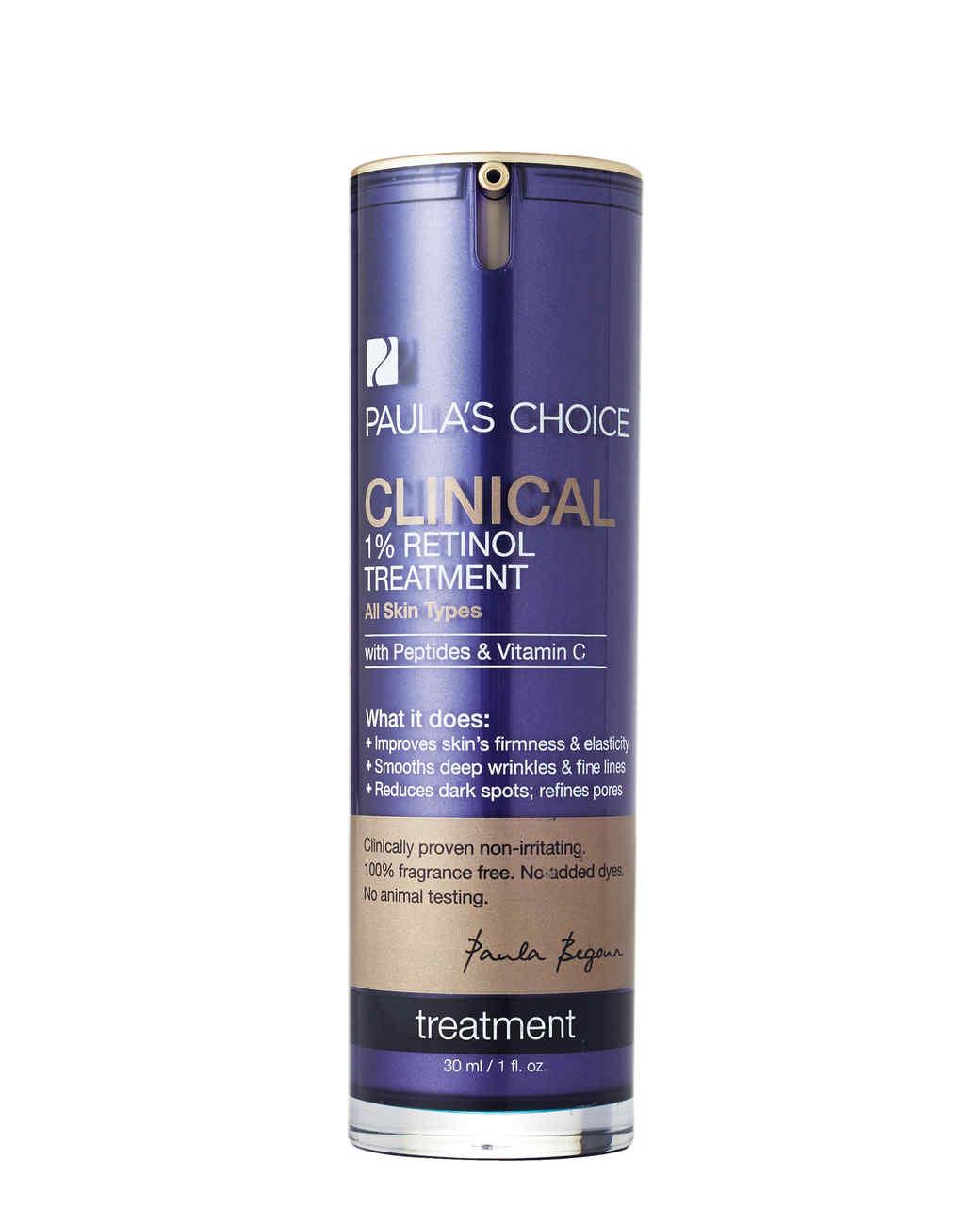 paulas-choice-retinol-treatment-015-d111355.jpg