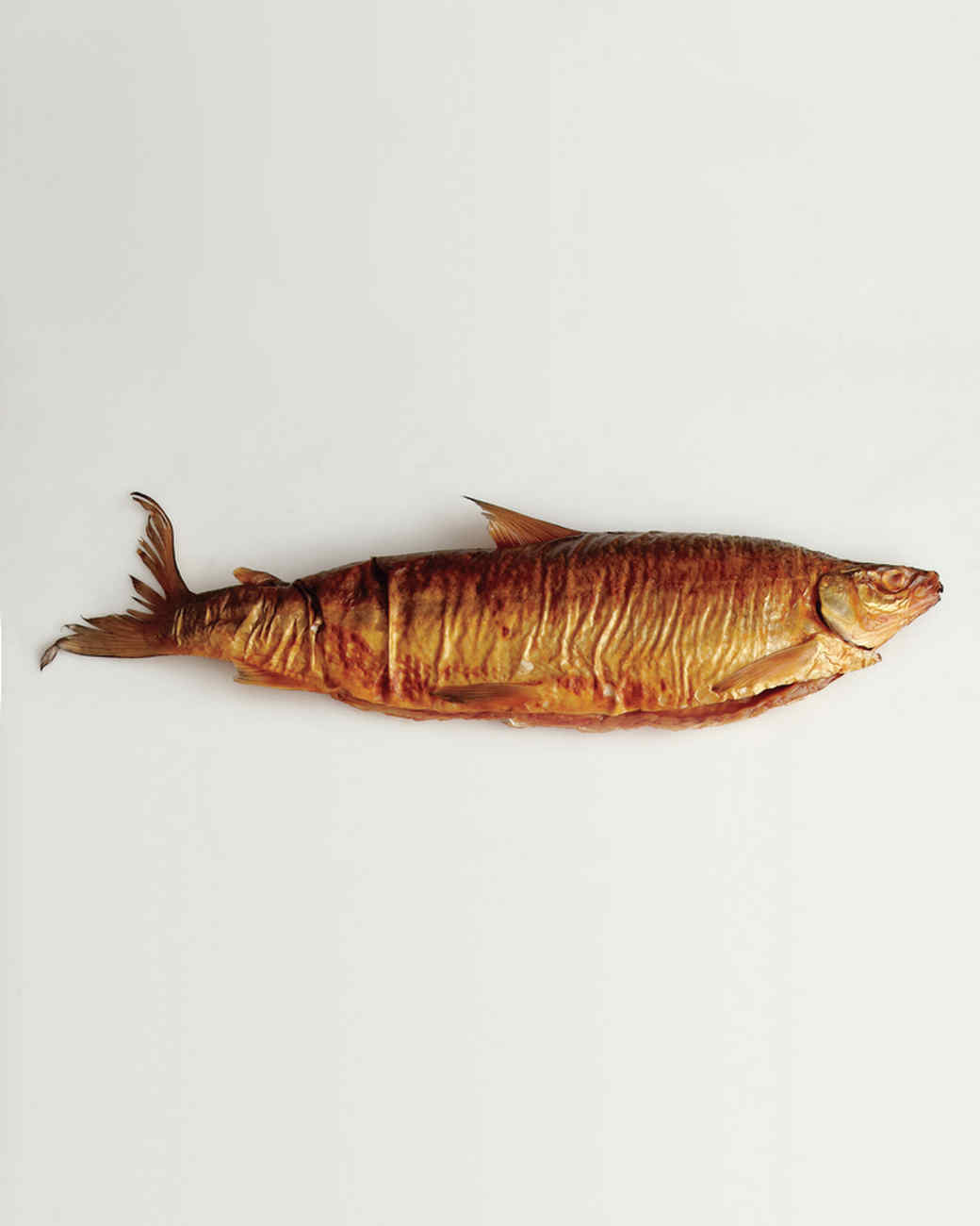 russ-and-daughters-smoked-fish-001-md108873.jpg