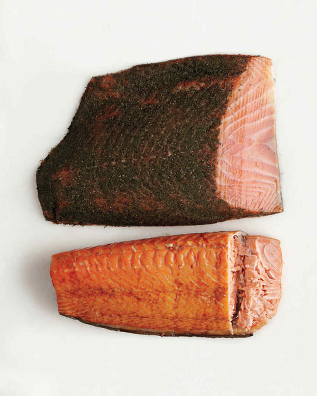russ-and-daughters-smoked-fish-003-md108873.jpg