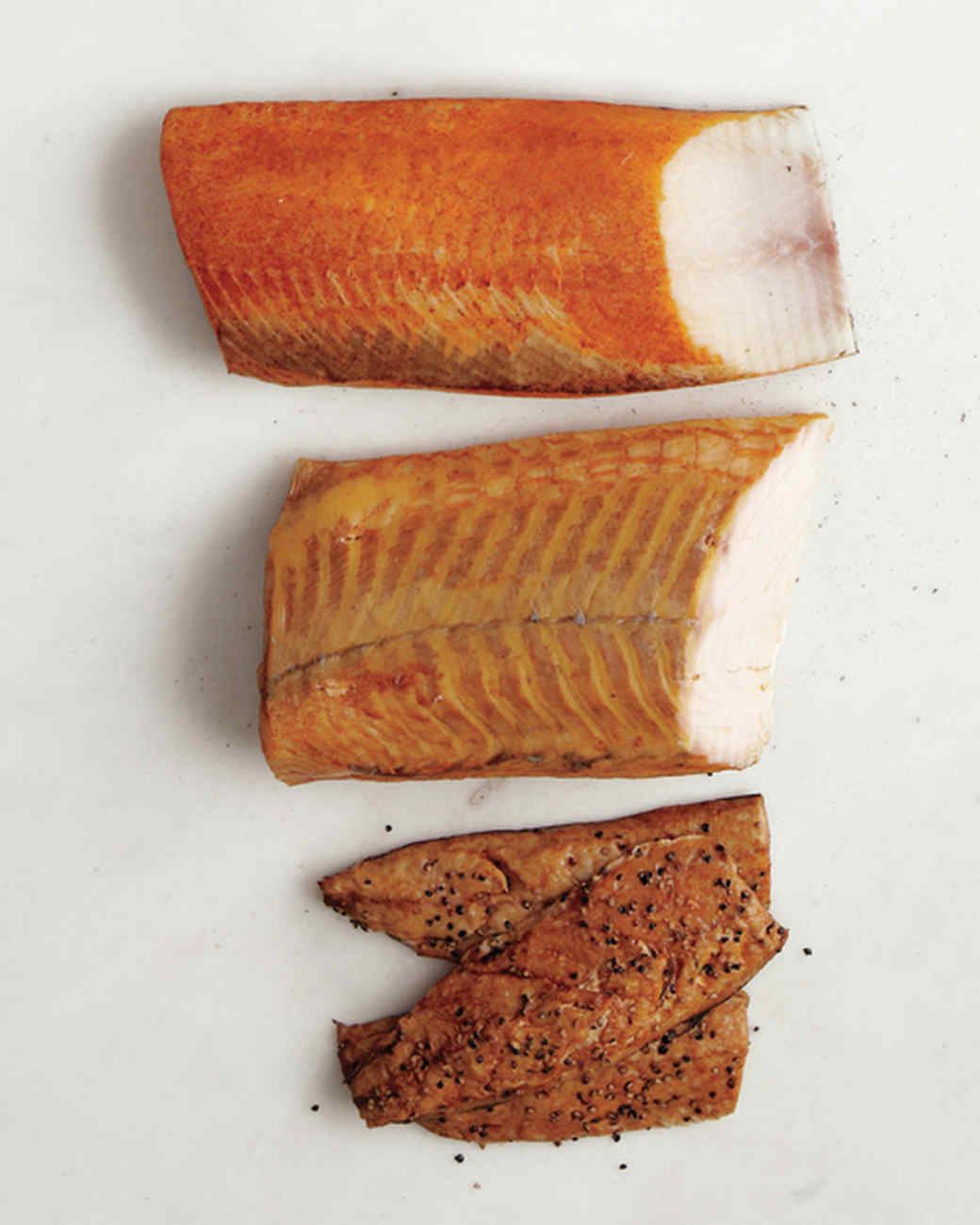 russ-and-daughters-smoked-fish-004-md108873.jpg