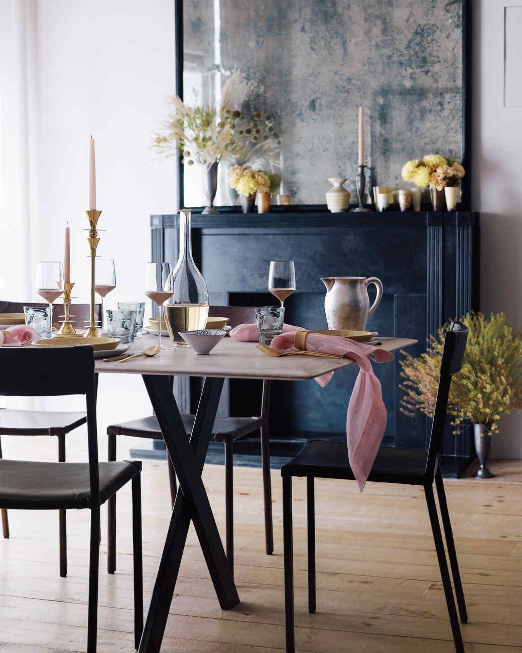 thanksgiving-table-top-setting-0082-d112352.jpg