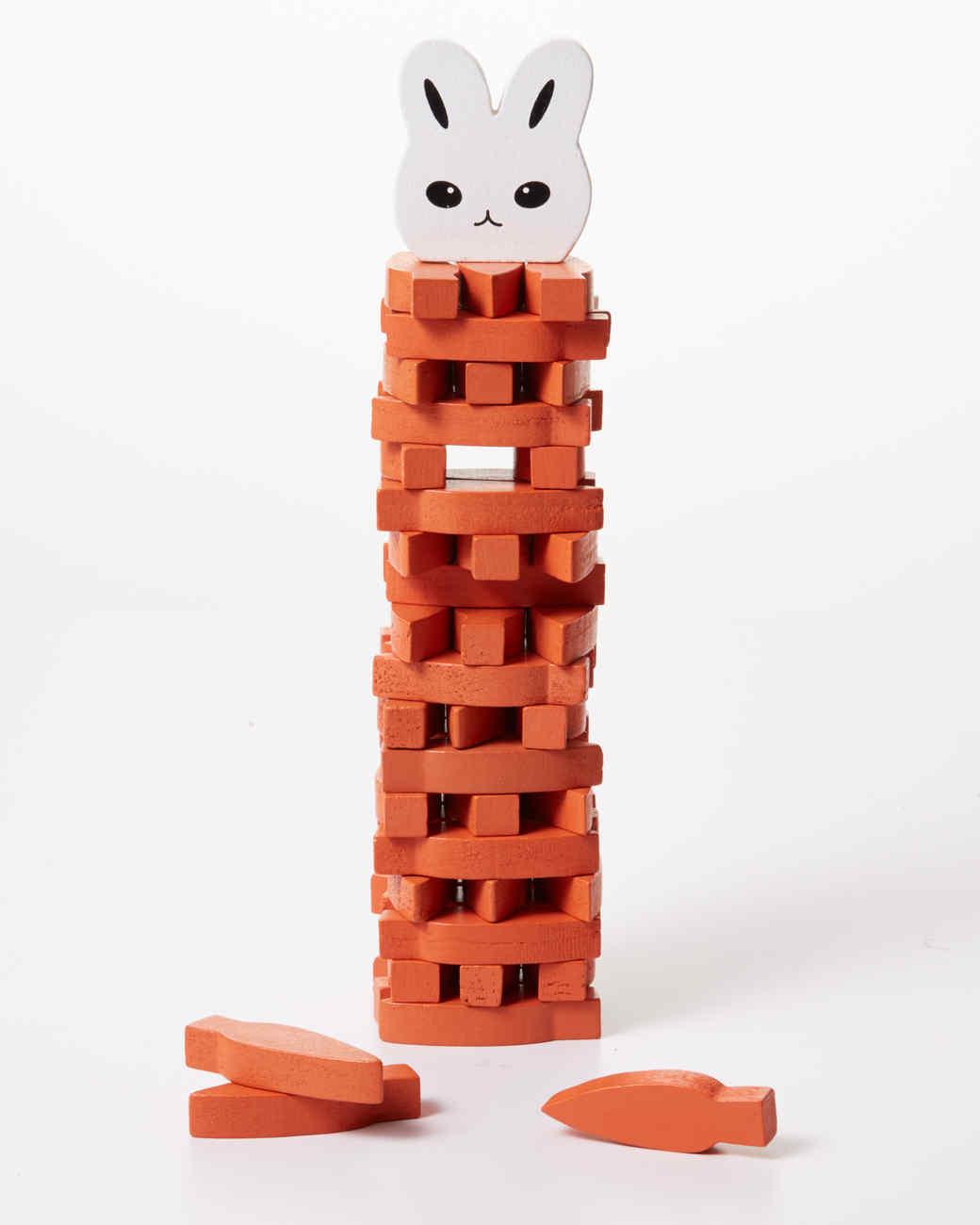 toddler-toy-stack-carrott-2720-d112789-0116.jpg