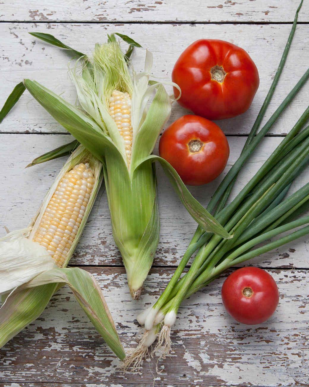 tomatoes-corn-scallions-pantry-0029-d112400.jpg