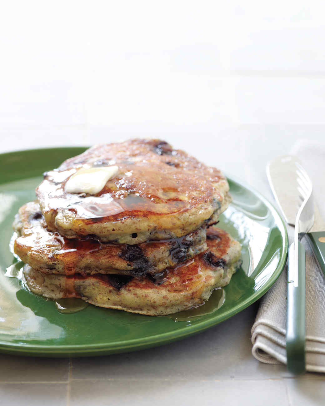 edf-loves-buttermilk-pancakes-001d-med108875.jpg