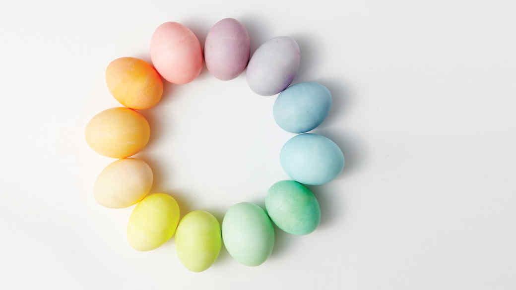 egg-dyeing-app-d107182-color-wheel-light0414.jpg
