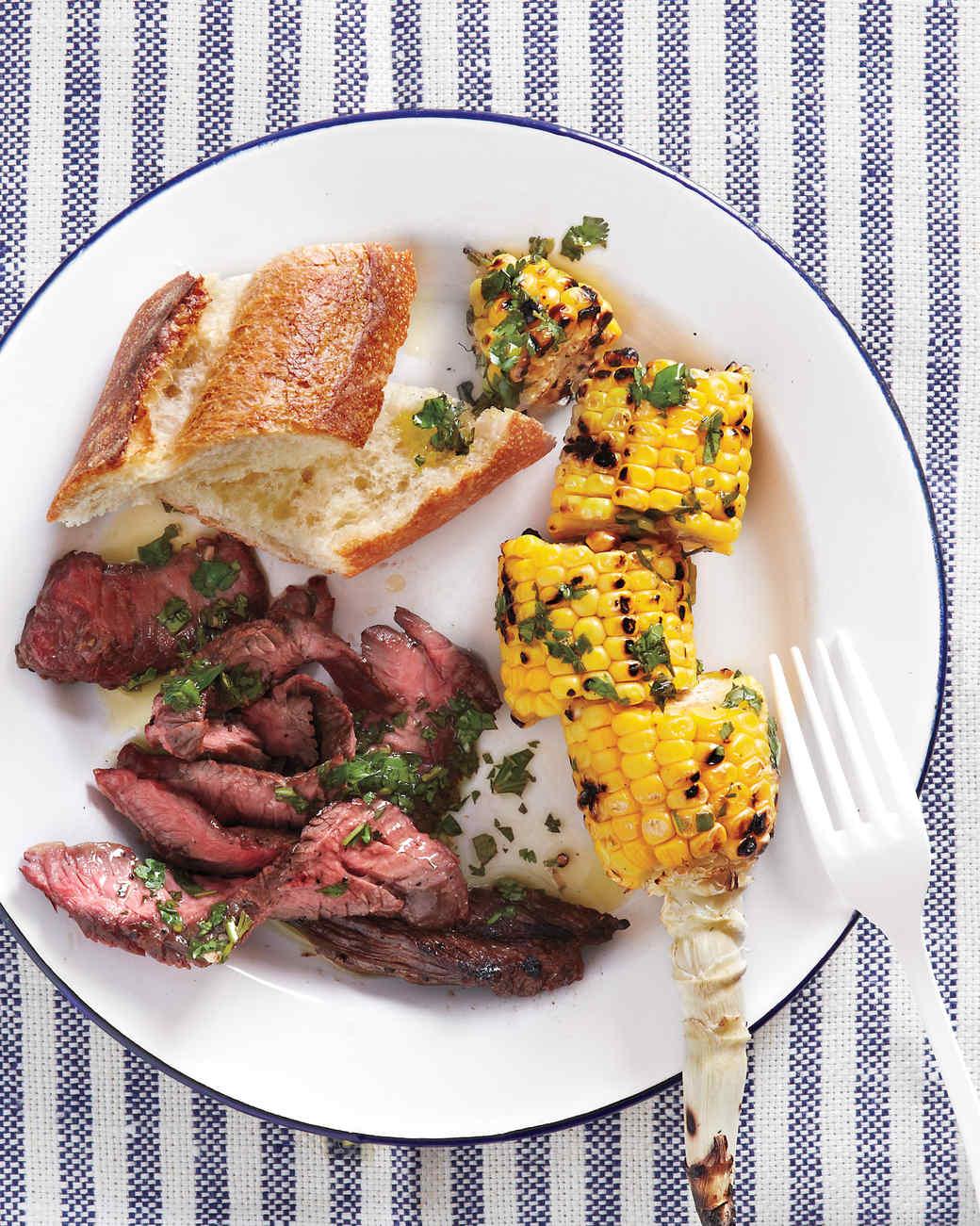 grilled-skirt-steak-corn-plated-0390-d111118.jpg