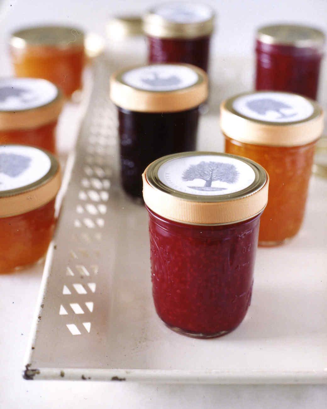 jam-jars-martha-cooking-school-la102196jam02.jpg