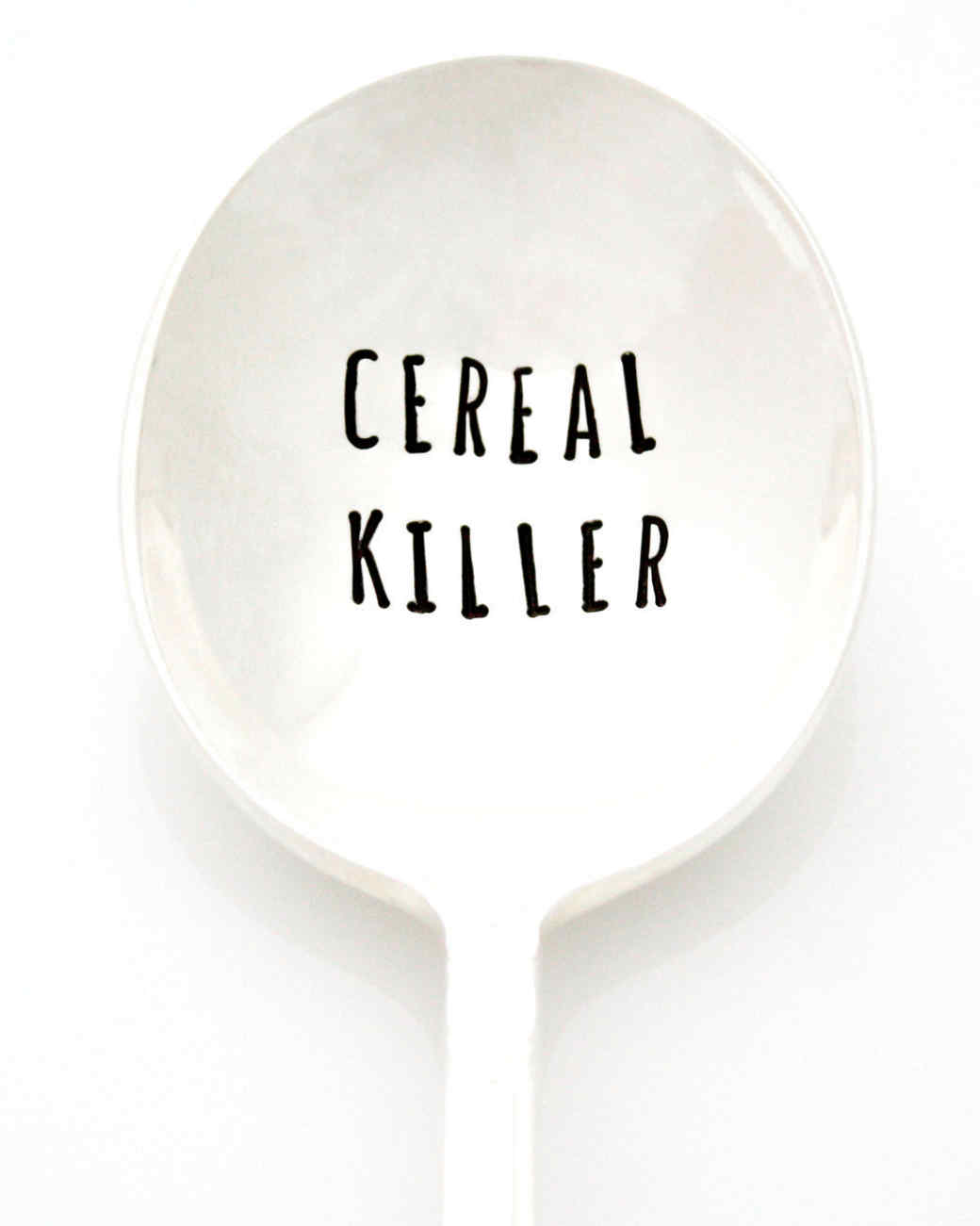 milkandhoneyluxuries-hand-stamped-spoon-0915.jpg